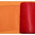 Лента-сетка, 3 цвета, 1 метр