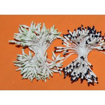 """Тычинки """"Грация"""", 12 цветов, 15 шт."""
