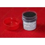 Пыльца гранулированная черная, 20мл