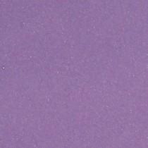 Распродажа! Фоамиран - Китай, Светло-фиолетовый, 50х25см - 5 листов.