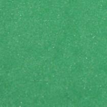 Распродажа! Фоамиран - Китай, Темно-зеленый, 50х25см - 5 листов.