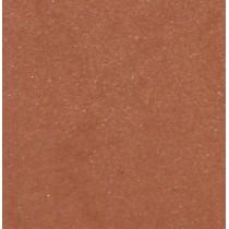 Распродажа! Фоамиран - Китай, Коричневый, 50х25см - 5 листов.