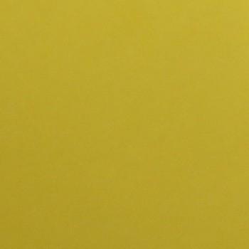 Распродажа! Фоамиран - Китай, Светло-желтый, 50х25см - 5 листов.