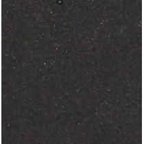 Распродажа! Фоамиран - Китай, Черный, 50х25см - 5 листов.