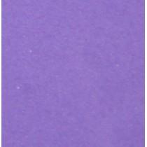 Распродажа! Фоамиран - Китай, Фиолетовый, 50х25см - 5 листов.