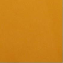 Распродажа! Фоамиран - Китай, Ярко-желтый, 50х25см - 5 листов.