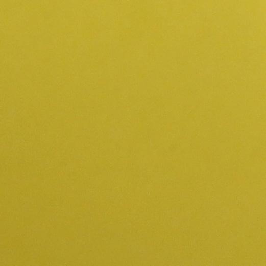 Распродажа! Фоамиран - Китай, цвет 2, 50х25см - 5 листов.