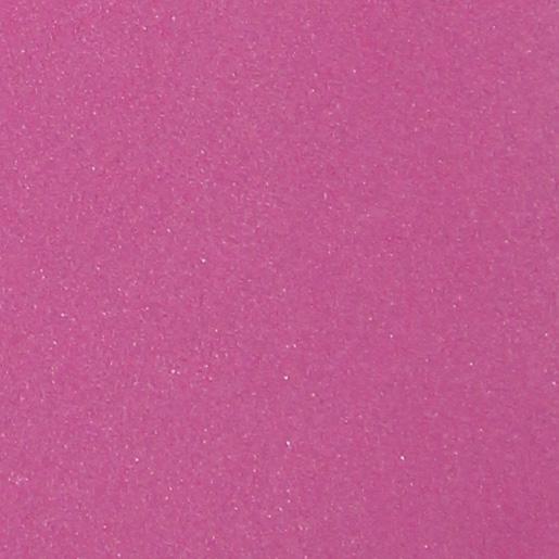 Распродажа! Фоамиран - Китай, Розовый, 50х25см - 5 листов.