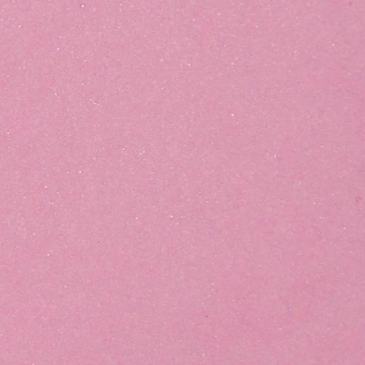 Распродажа! Фоамиран - Китай, Светло-розовый, 50х25см - 5 листов.